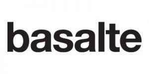 www.basalte.be