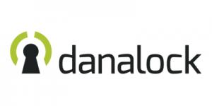 www.danalock.com