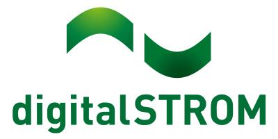 www.digitalstrom.com