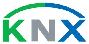 www.knx.org