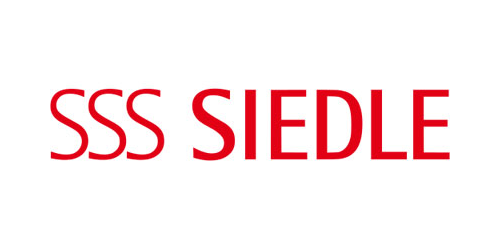www.siedle.de