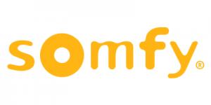 www.somfy.de