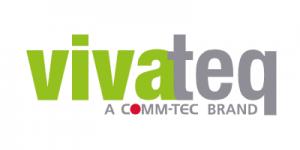www.vivateq.de