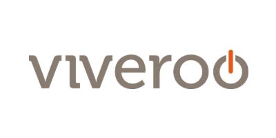 www.viveroo.com